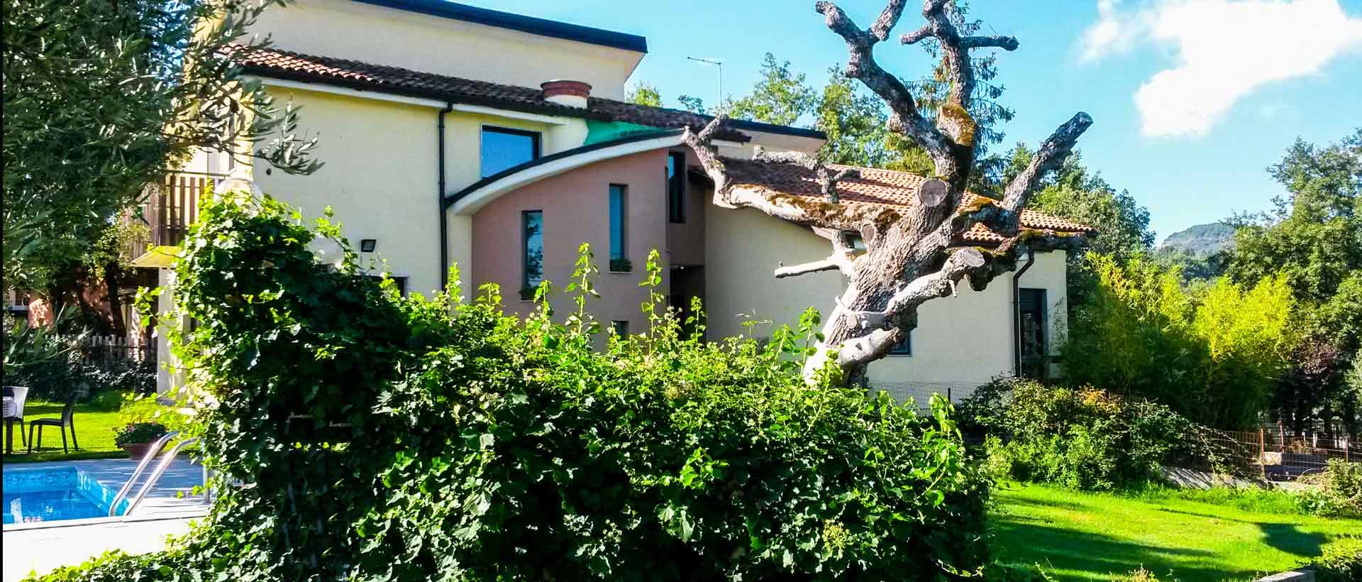 la-villa-borgo-sanvito-1