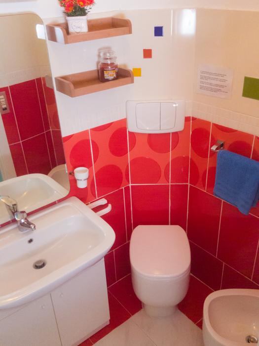stanza-2-bagno