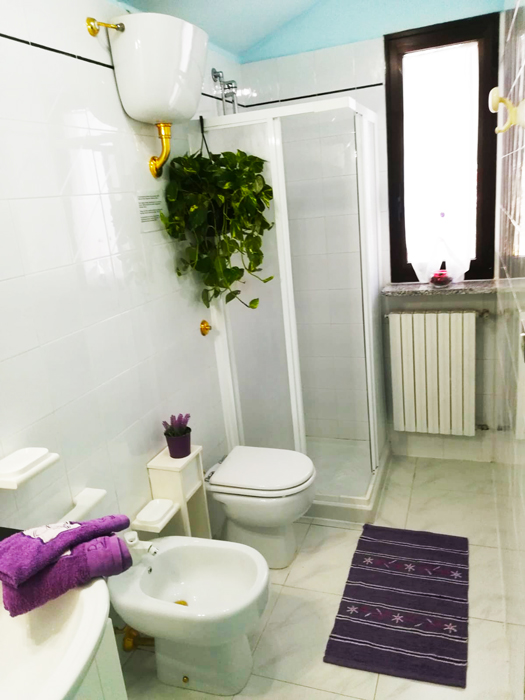 stanza-bagno3